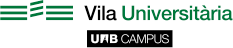 Welcome to Vila - UAB CAMPUS