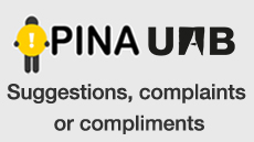 Leave your opinion on Opina UAB: suggestions, complaints and congratulations