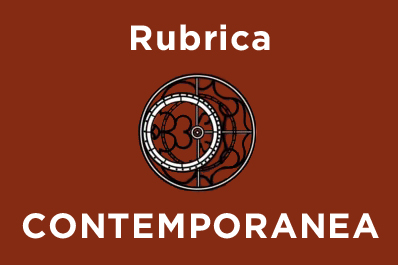 Rubrica Contemporanea
