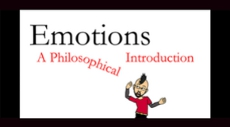 IMG_curs_MOOC_emotions