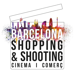 Concurs Shooping and Shooting