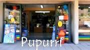 Pupurri