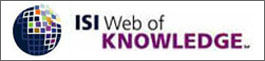 WOK - Web of Knowledge