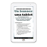 Concurs Biociencies Tablet