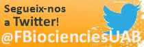 Banner Twitter Biociencies