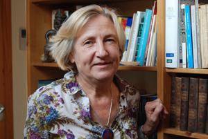 Resultado de imagen de La Física Martine Bosman, en la Física del LHC