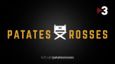 WebSeriePatatesRosses