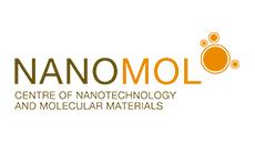 Nanomol participa al projecte Nanonafres de la Comunitat RIS3CAT de nous dispositius de diagnòstic i big data aplicades a la salut
