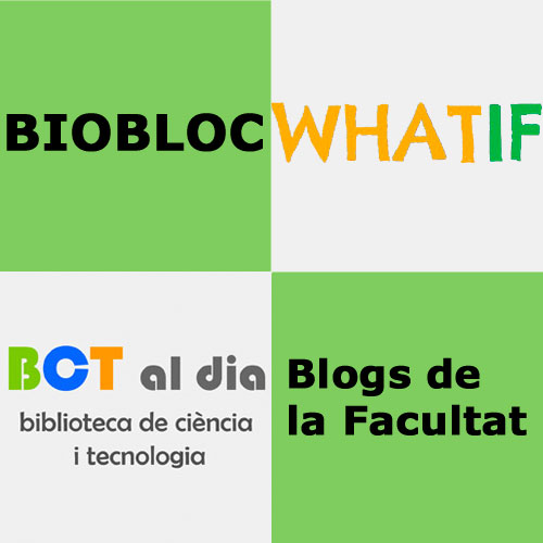 Blogs de la Facultat
