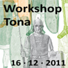 I Workshop Tona 2011
