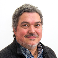 Remo Suppi