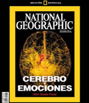 National Geografic: Cerebro y emociones