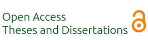 Open Access Theses and Dissertations