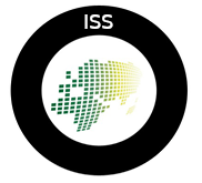 Logo International Support Service