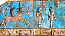 Postgrau Antic Egipte foto 1