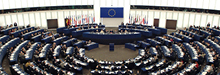 Stages Parlamento Europeo