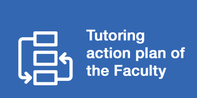 Tutoring action plan