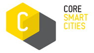 Info MD Core Smart Cities