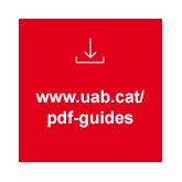 Uab Academic Calendar 2022.Academic Calendar Universitat Autonoma De Barcelona Uab Barcelona