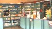La Farmàcia de l'Autònoma
