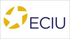 European Consortium of Innovative Universities (ECIU)