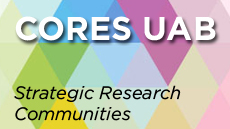 CORES UAB - Strategic Research Communities