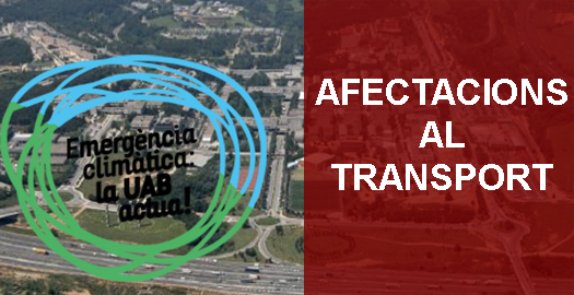 Afectacions_al_transport_FMUAB19