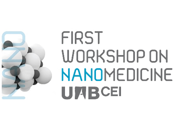 Primer Workshop en Nanomedicina
