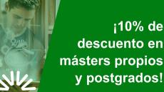 Másters Y Postgrados En Psicología Y Logopedia Uab Barcelona España
