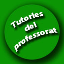 Tutories primer semestre 2012-2013