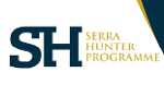 Serra Hunter logo