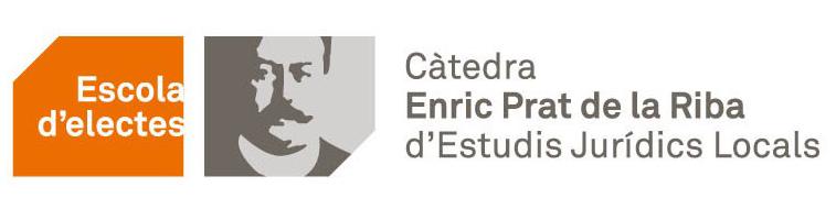 Logo càtedra