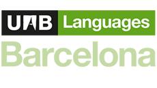 English Conversation Courses (Intermediate and Advanced level) - UAB