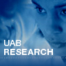 UAB research activities