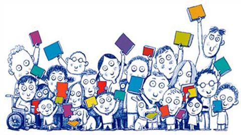 El programa Leemos en pareja recibe el sello de Leer.es - Universitat Autònoma de Barcelona - UAB Barcelona