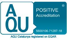 PhD in Aquaculture - UAB Barcelona - Spain