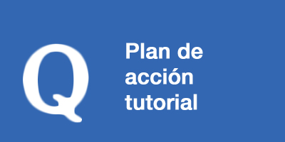 Plan de Acción Tutoria
