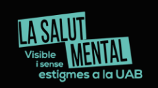Living Lab Salut Mental