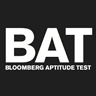Bloomberg Aptitude Test