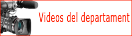 Videos Departament