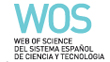 WOS - Web of Science