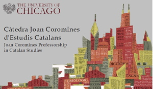 Catedra_Joan_Coromines_Chicago