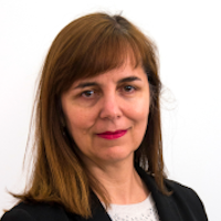 VIrginia Luzon
