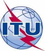 International Telecommunications Union - ITU