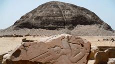 Postgrau Antic Egipte foto 2