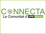CONNECTA, la Comunitat d