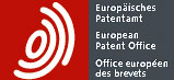 Oficina Europea de Patents