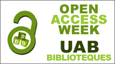 Open Access Week