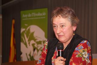 http://www.uab.es/Imatge/margulisIM.jpg