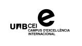 Logo UAB-CEI